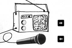 Medienpädagog*in gesucht