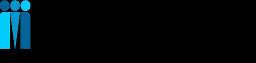 Netzwerk Medienkompetenz Sachsen-Anhalt