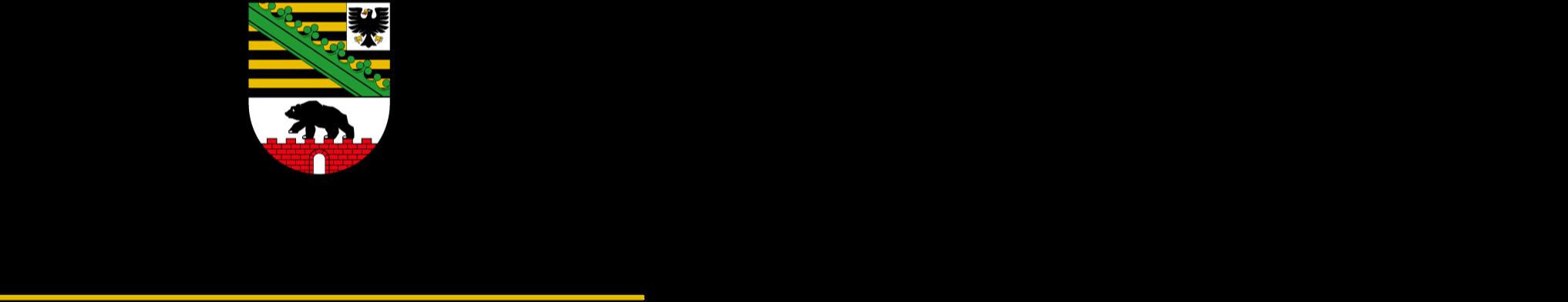 Landesschulamt