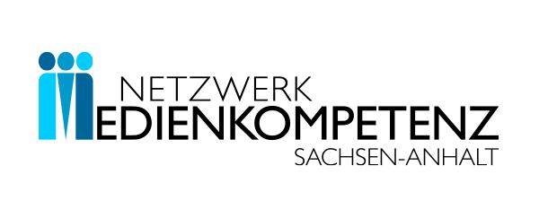 Netzwerkstelle Medienkompetenz Sachsen-Anhalt