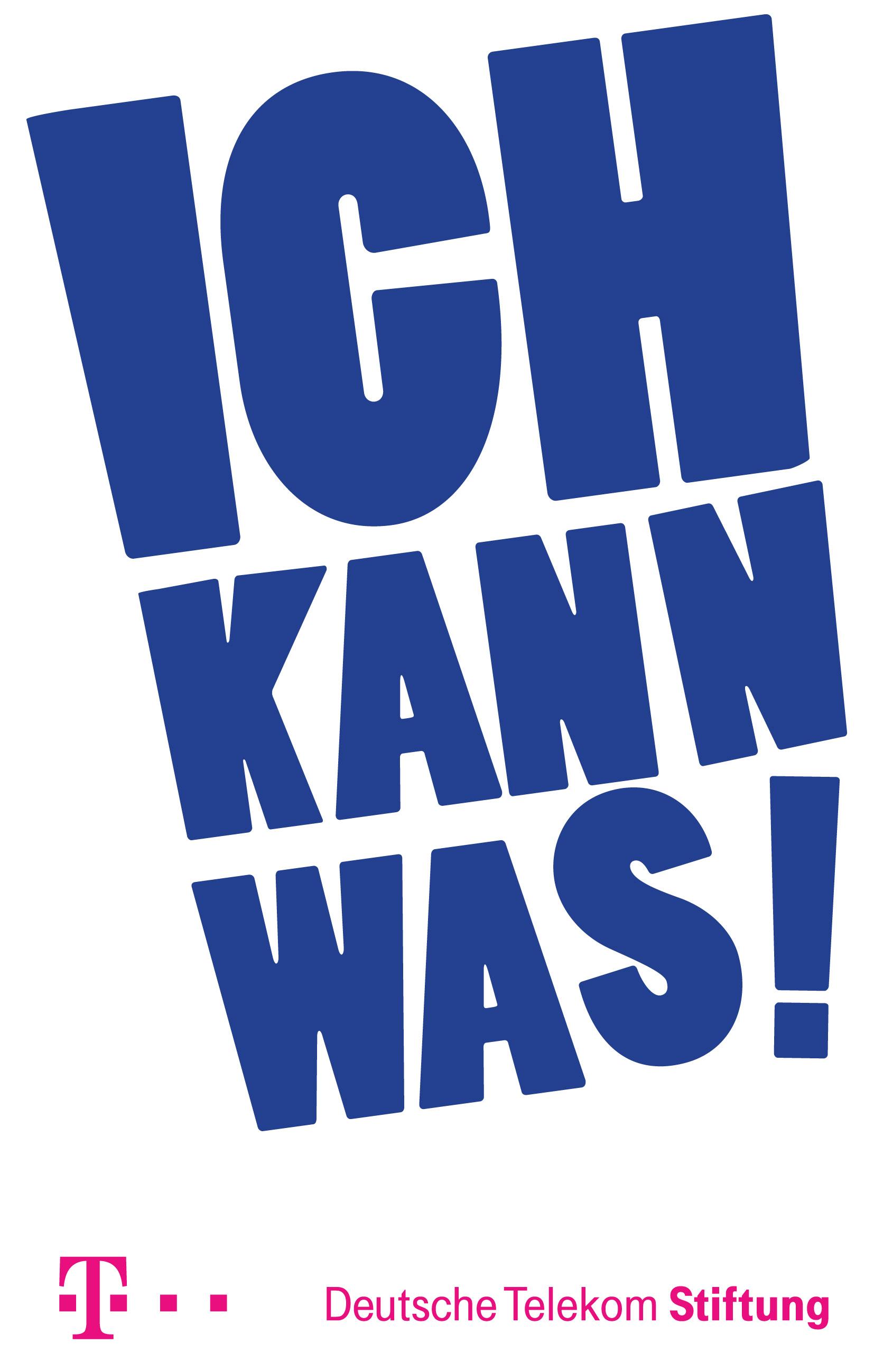 """Ich kann was!""""- Initiative schreibt erneut Projektförderung aus – Netzwerk  Medienkompetenz Sachsen-Anhalt"""