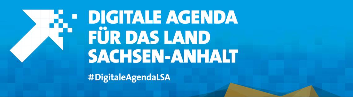 online unter: https://digital.sachsen-anhalt.de/service/veranstaltungen/rueckblick-vorstellung-digitale-agenda/