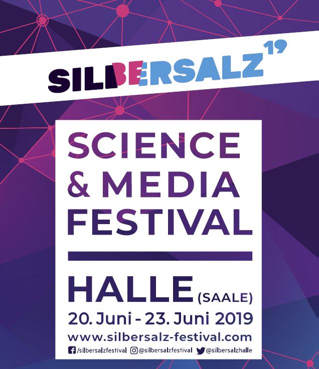 SILBERSALZ Film- und Wissenschafts-Festival