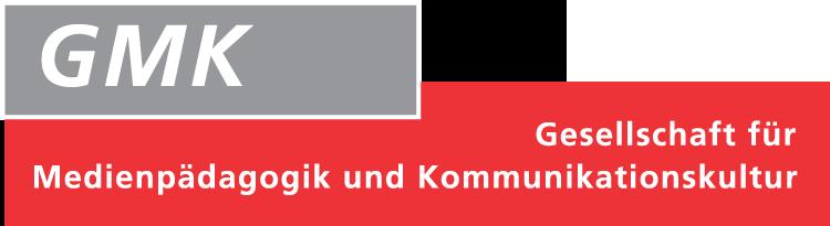 37. Forum Kommunikationskultur 2020 – Online-Konferenz