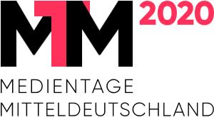 Medientage Mitteldeutschland 2020