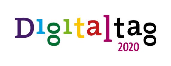Digitaltag 2020 - Digital für alle