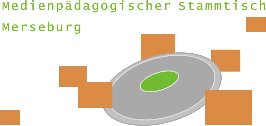 Medienpädagogischer Stammtisch - Offener Kanal Merseburg-Querfurt