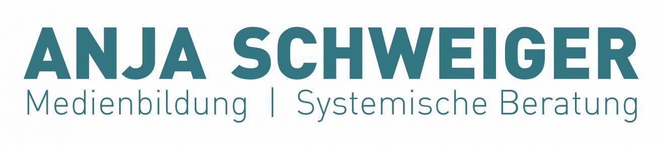 Anja Schweiger I Medienbildung I Systemische Beratung
