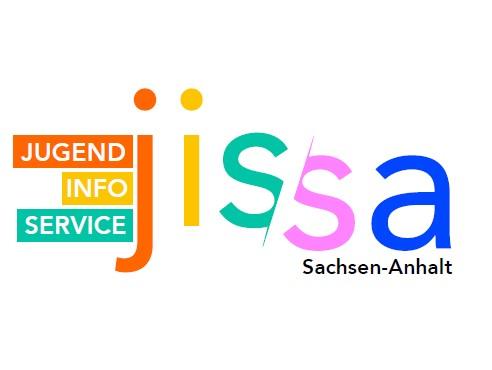 JugendInfoService Sachsen-Anhalt - Anlaufstelle für Öffentlichkeits- und Netzwerkarbeit
