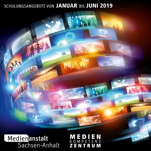 Medienkompetenzzentrum der Medienanstalt Sachsen-Anhalt
