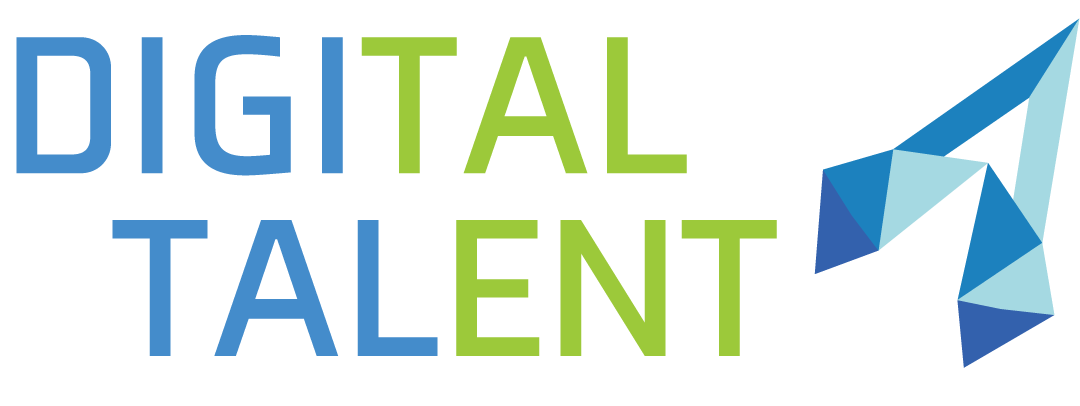 Digital Talent Accelerator