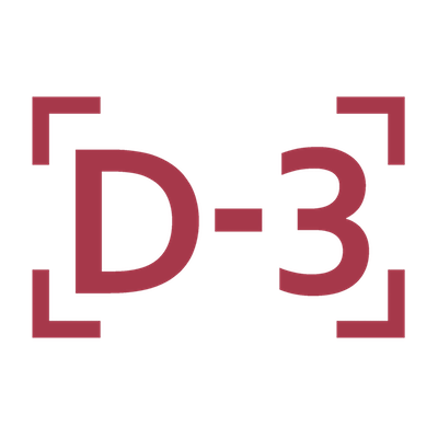 [D-3] Deutsch Didaktik Digital