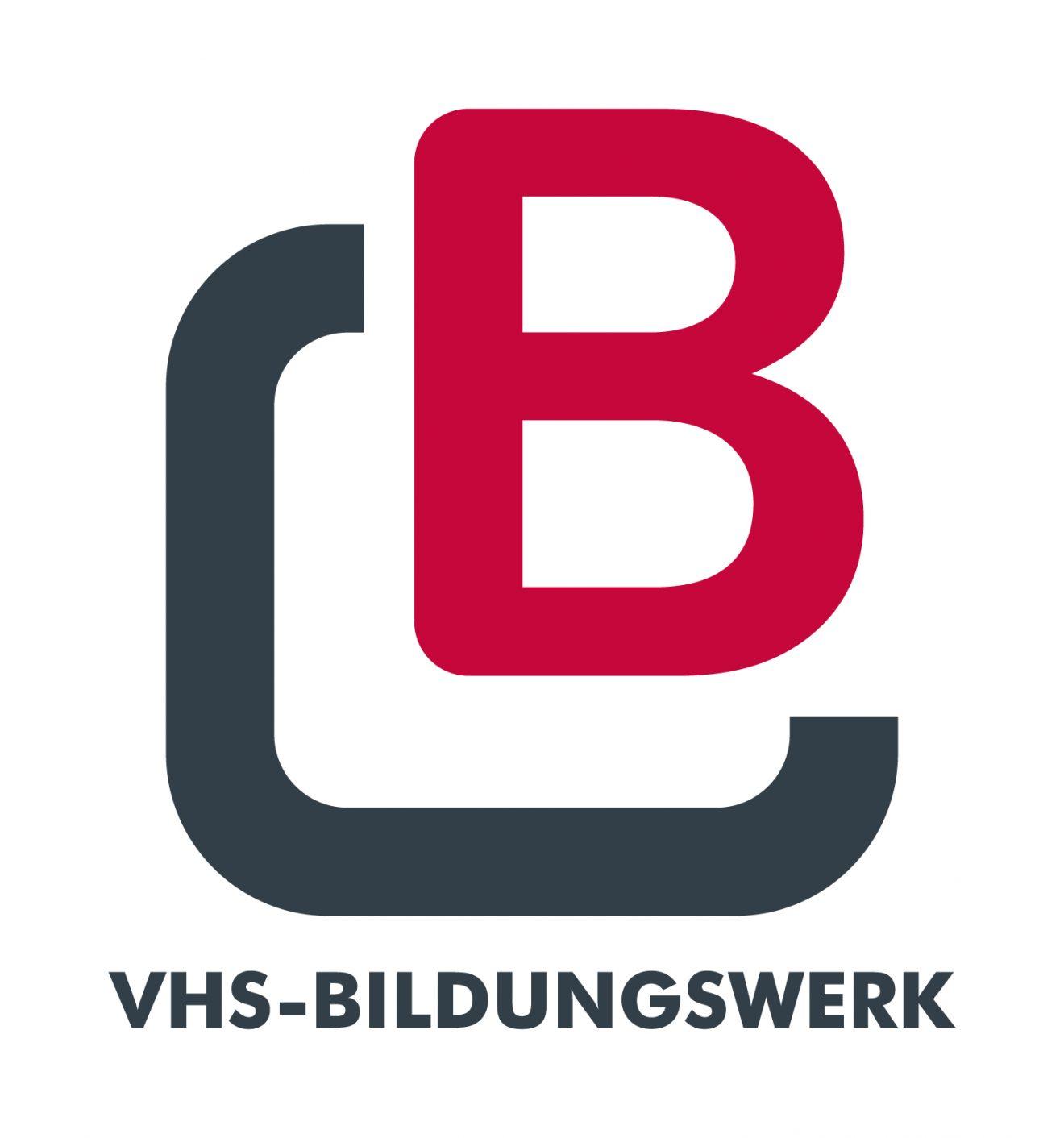 VHS-Bildungswerk GmbH