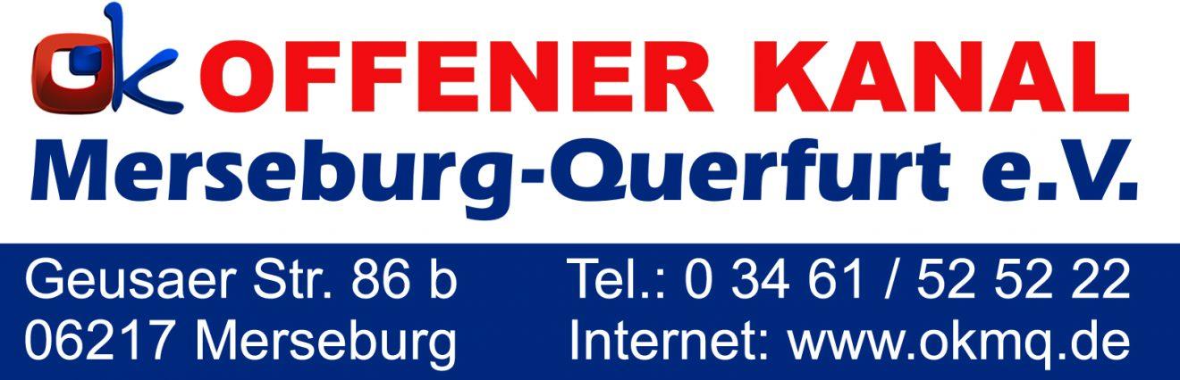 Offener Kanal Merseburg-Querfurt e.V.