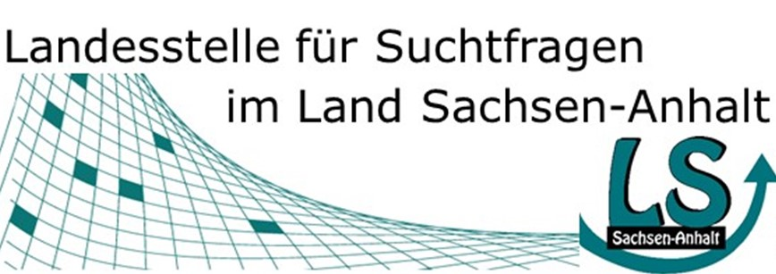 Landesstelle für Suchtfragen im Land Sachsen-Anhalt; Meeßen-Hühne, Helga