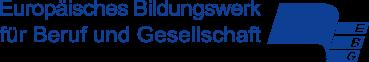 Europäisches Bildungswerk für Beruf und Gesellschaft gGmbH Fach- und Berufsfachschulzentrum Halle