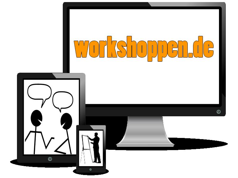 Matthias Melzer / Workshoppen.de