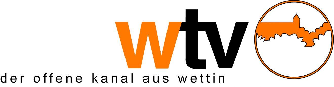 WTV - Der Offene Kanal aus Wettin e.V.